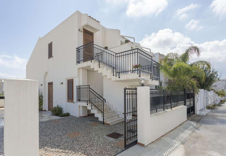 appartamento-primo-piano-esterno