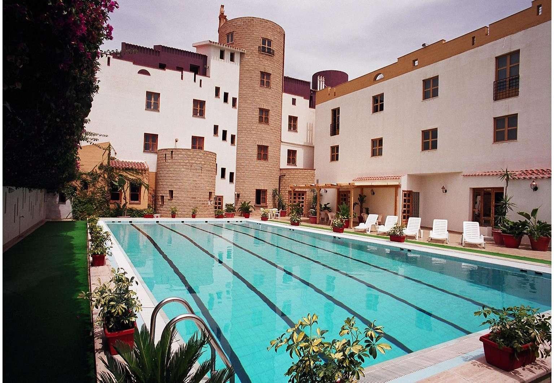 esterno-piscina