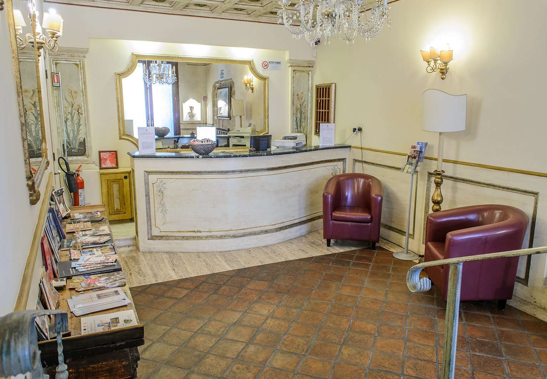 locanda-del-gagini-panoramica-reception