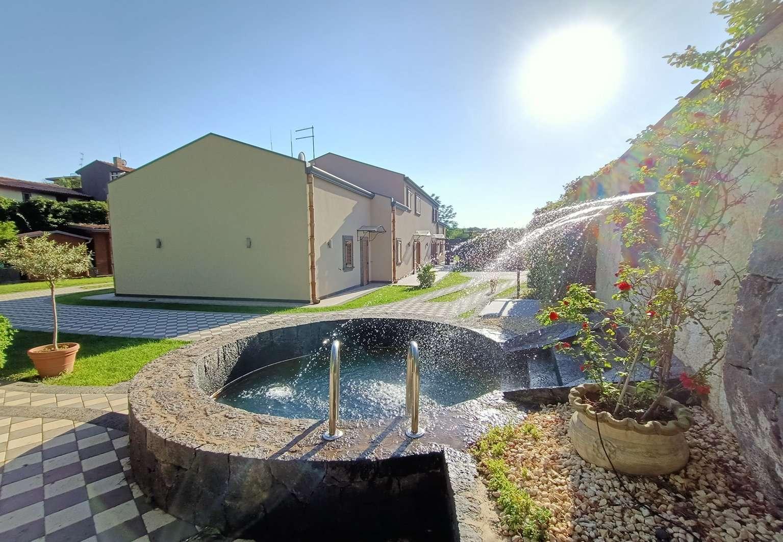 vista-cisterna-piscina